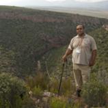 Karoo: Kanna Biodiversity Route