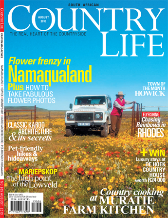 Country-Life-August-2013