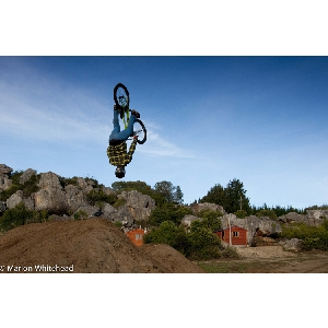 Gallery-Dirt-Jumping