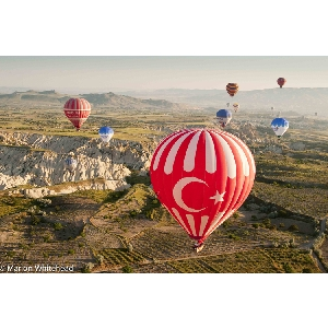 Gallery-Turkey-Hotair-Balloons