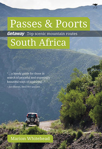 Passes-and-Poorts-Top-Scenic-Routes