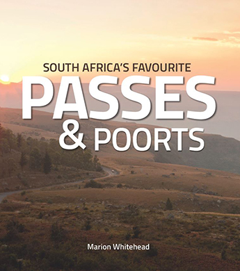 SAs-Favourite-Passes-and-Poorts