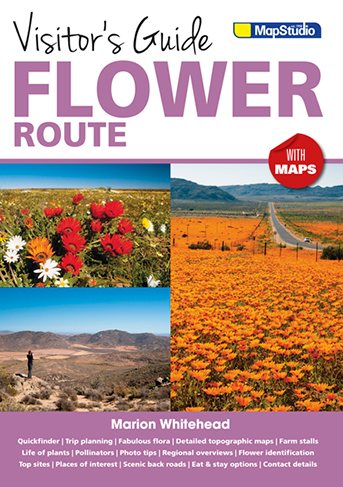 VG-Flower-Route-FrontCover